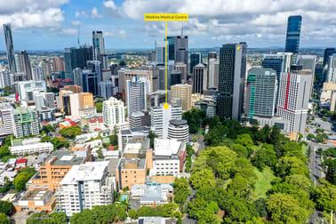Level 10/225 Wickham Terrace Spring Hill QLD 4000 - Image 2