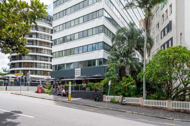 Level 10/225 Wickham Terrace Spring Hill QLD 4000 - Image 3