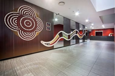 Level 9/420 Pitt Street Sydney NSW 2000 - Image 1