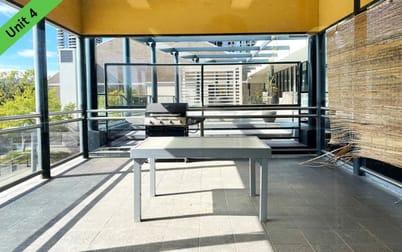 80 Emu Bank Belconnen ACT 2617 - Image 3