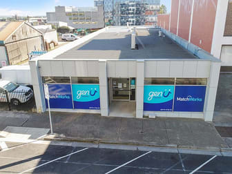 Whole of Property/15 Lt Ryrie Street Geelong VIC 3220 - Image 1