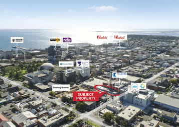 Whole of Property/15 Lt Ryrie Street Geelong VIC 3220 - Image 2