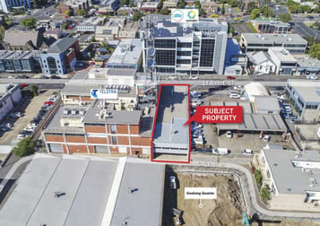 Whole of Property/15 Lt Ryrie Street Geelong VIC 3220 - Image 3