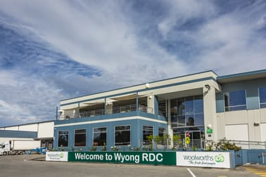 2 Woolworths Way Warnervale NSW 2259 - Image 3
