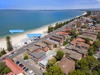 1 Duke Street Brighton-le-sands NSW 2216 - Image 2