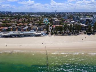 1 Duke Street Brighton-le-sands NSW 2216 - Image 3