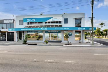 187 Mulgrave Road Bungalow QLD 4870 - Image 1