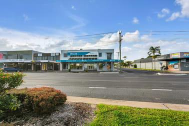 187 Mulgrave Road Bungalow QLD 4870 - Image 3