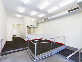 20 Bowra Street Nambucca Heads NSW 2448 - Image 3