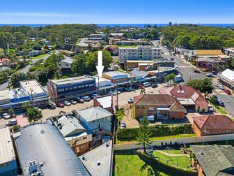 20 Bowra Street Nambucca Heads NSW 2448 - Image 1