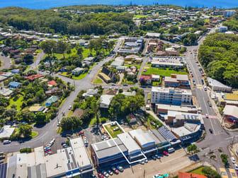 20 Bowra Street Nambucca Heads NSW 2448 - Image 2