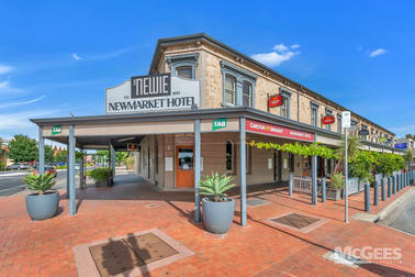 132 Commercial Road Port Adelaide SA 5015 - Image 2