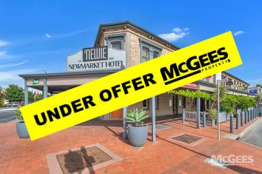 132 Commercial Road Port Adelaide SA 5015 - Image 1