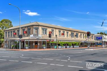132 Commercial Road Port Adelaide SA 5015 - Image 3