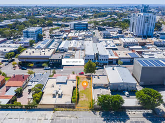 13 Southport Street West Leederville WA 6007 - Image 1