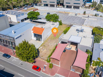 13 Southport Street West Leederville WA 6007 - Image 3