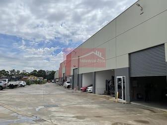 2-14 Madeline Street Strathfield South NSW 2136 - Image 1