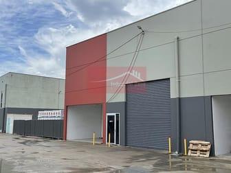 2-14 Madeline Street Strathfield South NSW 2136 - Image 3