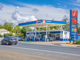 1531 Brisbane Valley Highway Fernvale QLD 4306 - Image 1