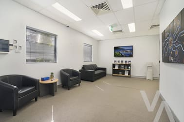 Lot 9/710 Hunter Street Newcastle West NSW 2302 - Image 2