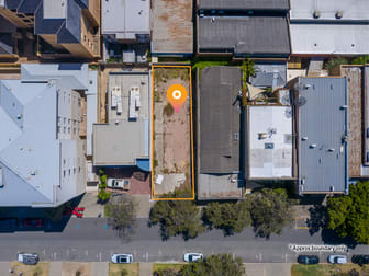 46 Wickham Street East Perth WA 6004 - Image 1