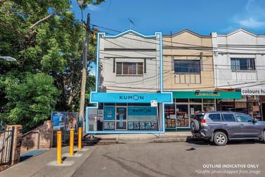 12 Waitara Avenue Waitara NSW 2077 - Image 1