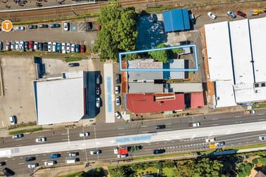 12 Waitara Avenue Waitara NSW 2077 - Image 3
