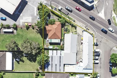 437-441 The Entrance Road Long Jetty NSW 2261 - Image 1