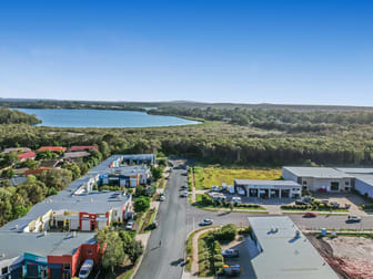 27/64 Gateway Drive Noosaville QLD 4566 - Image 3