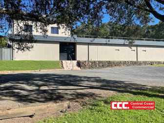 6 Stockyard Pl West Gosford NSW 2250 - Image 1