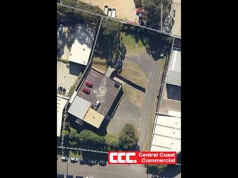 6 Stockyard Pl West Gosford NSW 2250 - Image 2