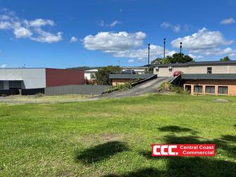 6 Stockyard Pl West Gosford NSW 2250 - Image 3