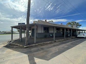 37 Railway Street Eumungerie NSW 2822 - Image 1