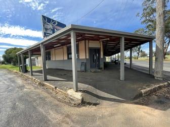 37 Railway Street Eumungerie NSW 2822 - Image 2