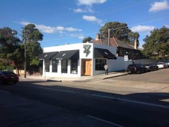 187-189 Lyons Road Drummoyne NSW 2047 - Image 3