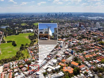 279 Bronte Road Charing Cross NSW 2024 - Image 1