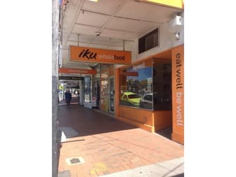 279 Bronte Road Charing Cross NSW 2024 - Image 2