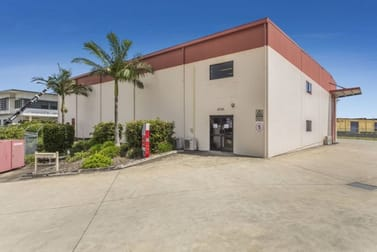 1/19 Hinkler Court Brendale QLD 4500 - Image 1