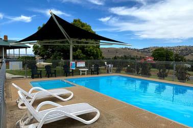 Gundagai NSW 2722 - Image 3