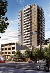 386 King Street Newcastle NSW 2300 - Image 2