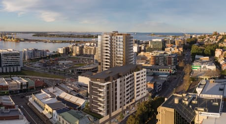 386 King Street Newcastle NSW 2300 - Image 3