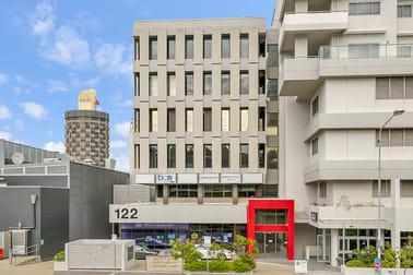 Level 5, 122 Walker Street Townsville City QLD 4810 - Image 1