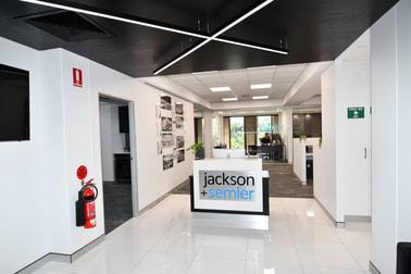 Level 5, 122 Walker Street Townsville City QLD 4810 - Image 2