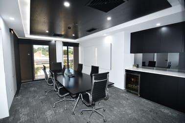 Level 5, 122 Walker Street Townsville City QLD 4810 - Image 3