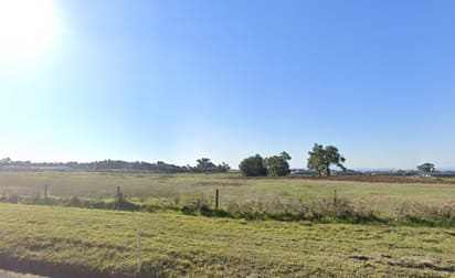 Ballarto Road Cranbourne East VIC 3977 - Image 1