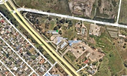 Ballarto Road Cranbourne East VIC 3977 - Image 2
