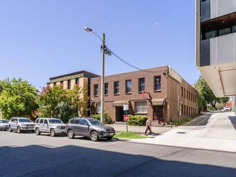 4 Watts Street Box Hill VIC 3128 - Image 1