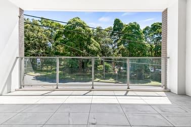 5/23 Roger  Street Brookvale NSW 2100 - Image 3