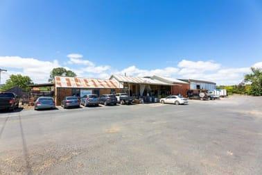 426 Mitchell Highway Orange NSW 2800 - Image 3