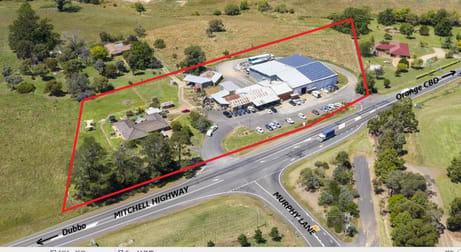 426 Mitchell Highway Orange NSW 2800 - Image 1